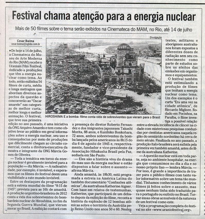 Jornal O globo Rio IUFF e 0815.jpg