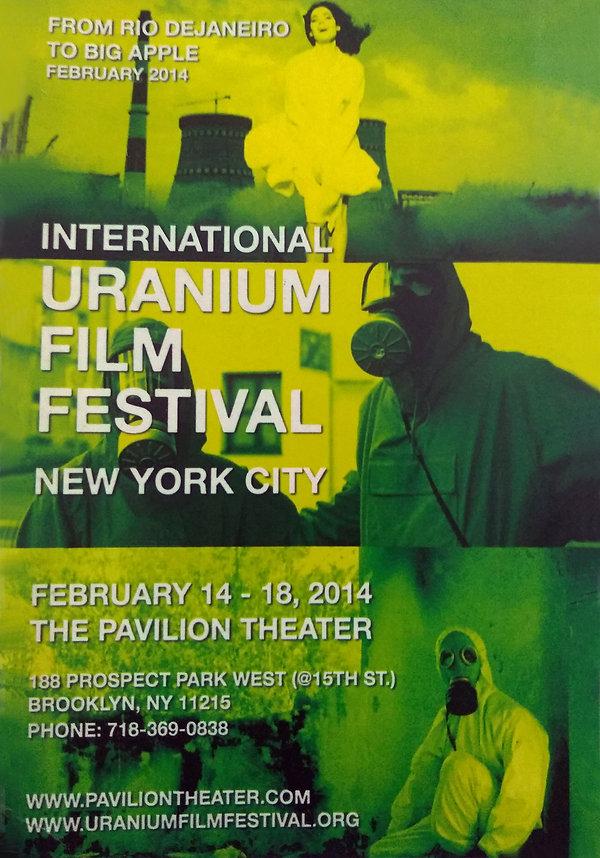 IUFF  Programa New York.jpg