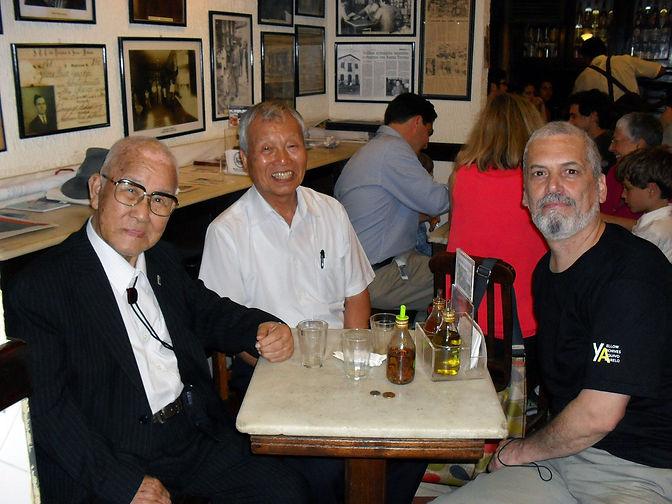 Morita Bonko y yo Bar de Gomes.jpg
