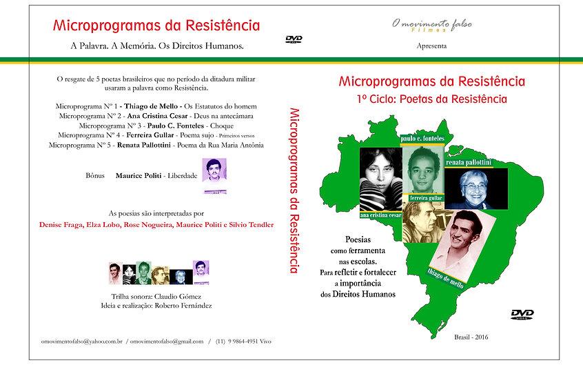 Poetas da Resistencia  CAPA DVD.jpg