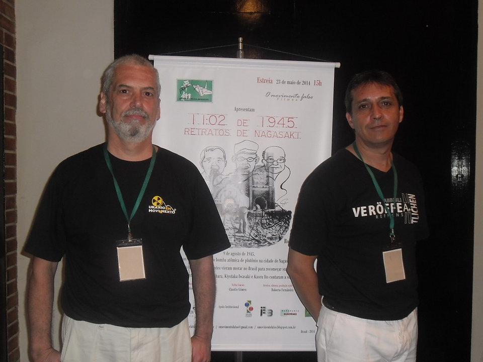 IUFF  Claudio y yo.jpg