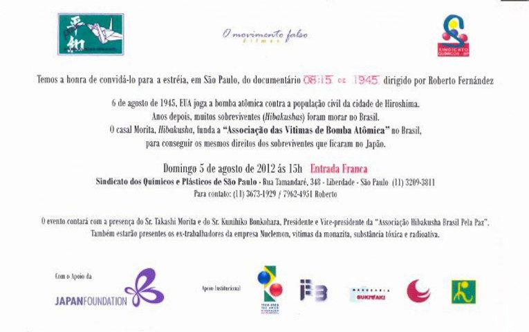 0815 estreia Sind dos Quimicos.jpg