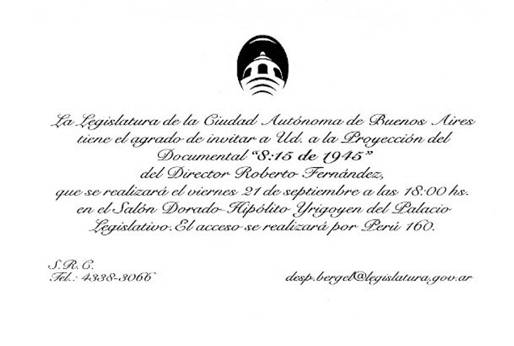 0815 invitación legislatura porteña.jpg
