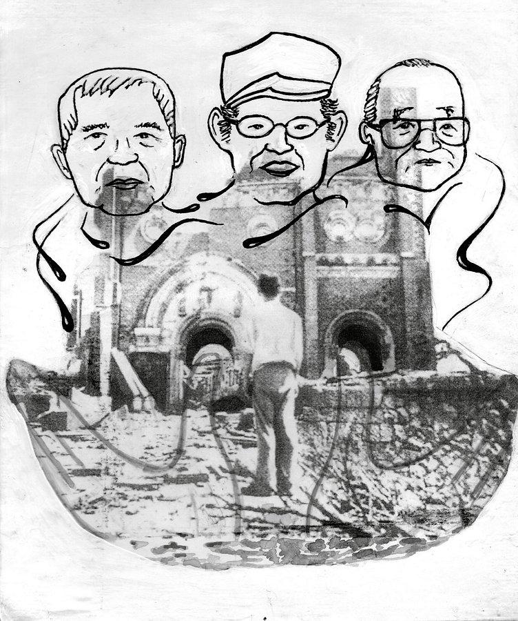 11 02 de 1945 Retratos de Nagasaki.jpg