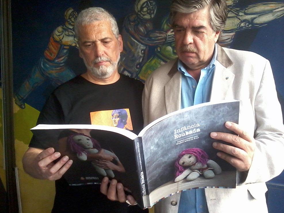 I Roubada Osvaldo Cascella - Diretor.jpg