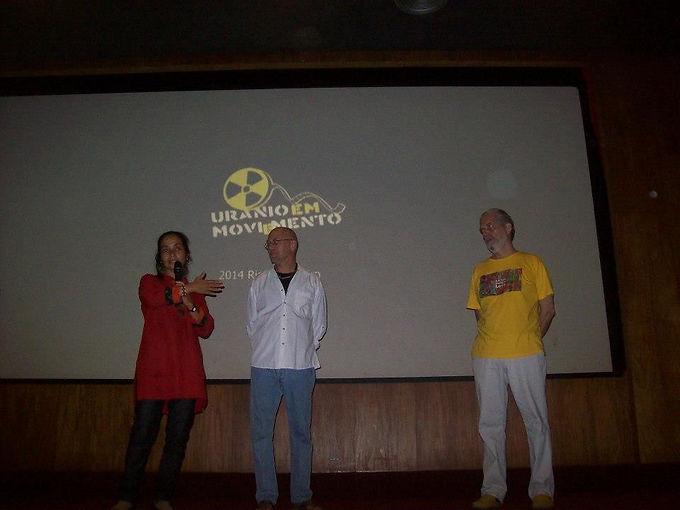 IUFF  con Marcia e Norbet.jpg