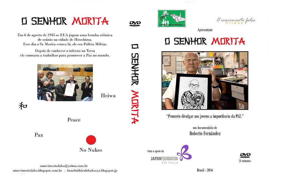 O SR MORITA   CAPA DVD.jpg