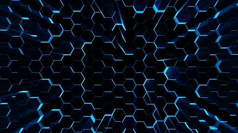 background 7.png