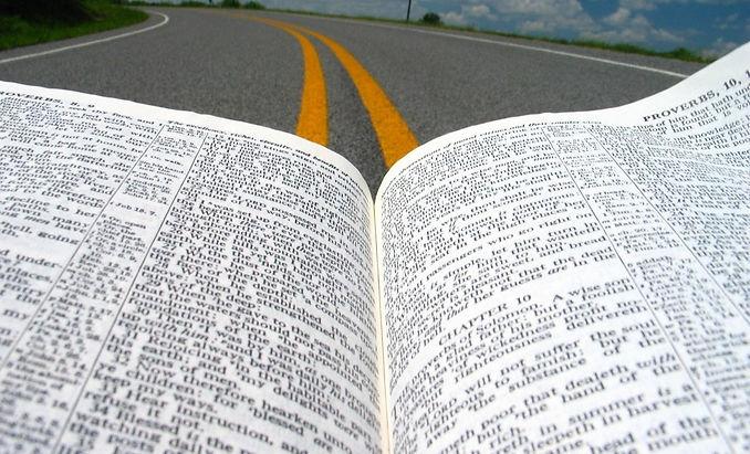 bible road_edited_edited.jpg