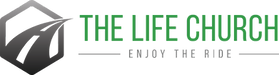 TLC Horiz Logo Gradient Transparent back