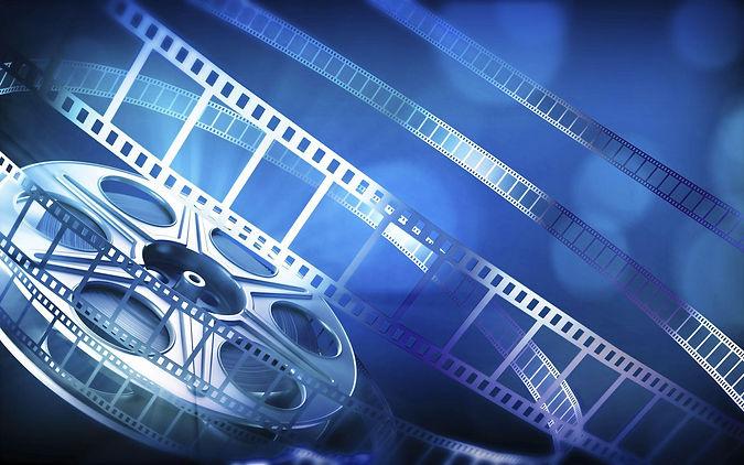 movie reel.jpg