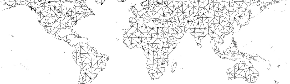 abstract-world-map-transparent-images-png2.png