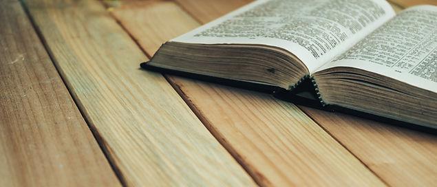 bible background.jpeg
