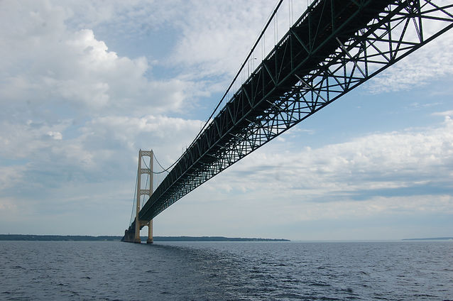 bridge picture 2.jpg