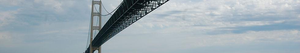 bridge picture 2SKINNY.jpg