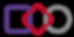Graphiste freelance Geneve