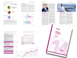 Ifage-Rapport-Activite-2014-montage