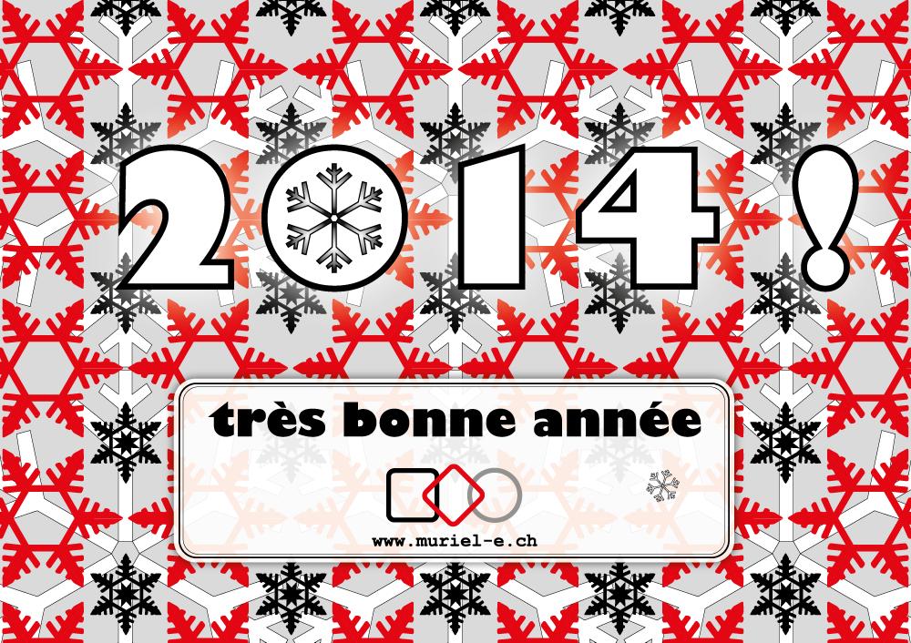 carte-2014-web2.png