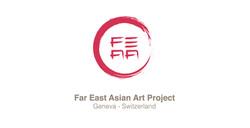 logo-FEAA.-wjpg.jpg