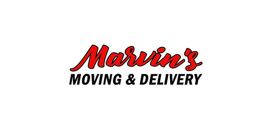 marvins logo white background.png