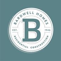 Bardwell Residential Construction Logo_Reversed.jpg