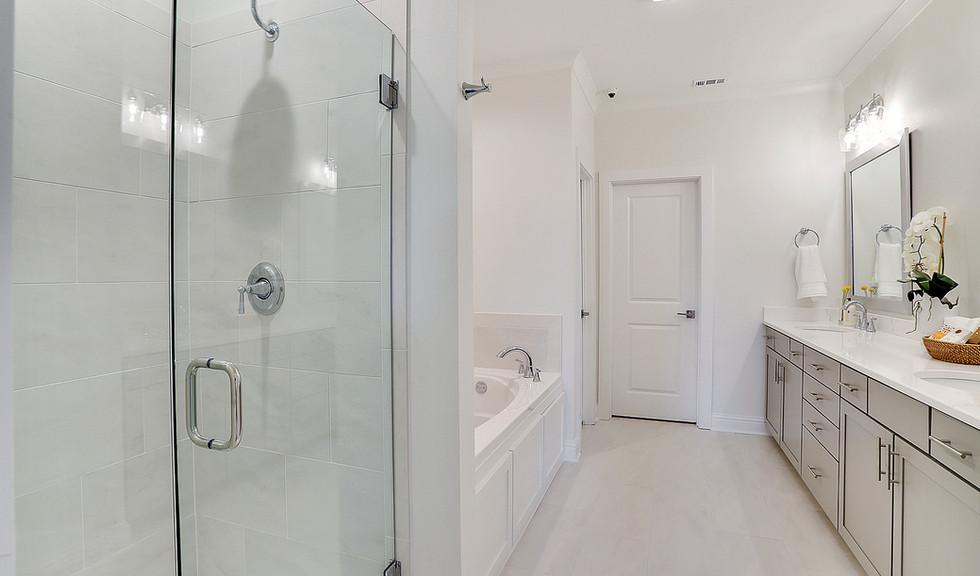 Carrara Select Gioia 12x24, VP5.jpg