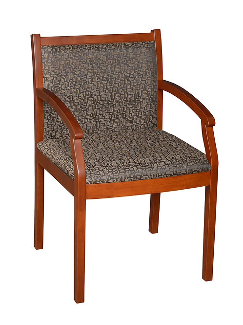 Regent 9875 Side Chair