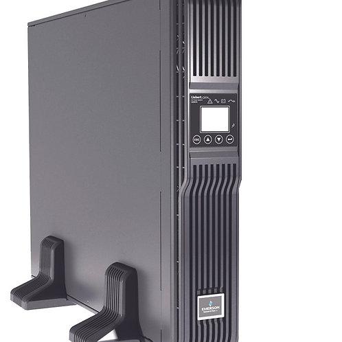 GXT4-1000RT120
