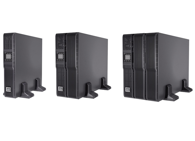 Power Products (UPS / PDU)