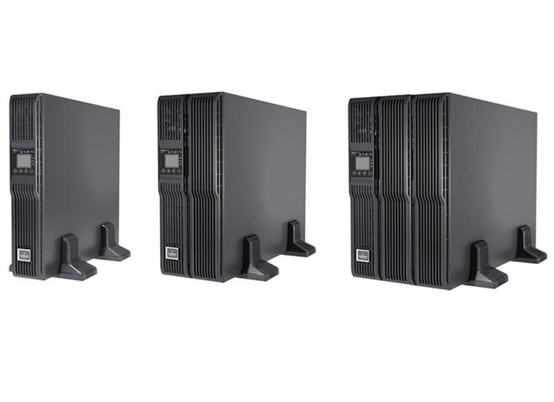 Liebert-GXT4-UPS-family