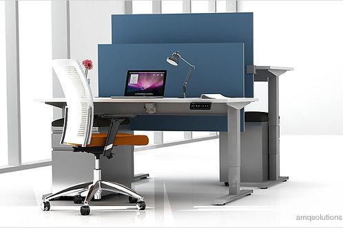 ACTIV Sit/Stand Workstation prices starting at