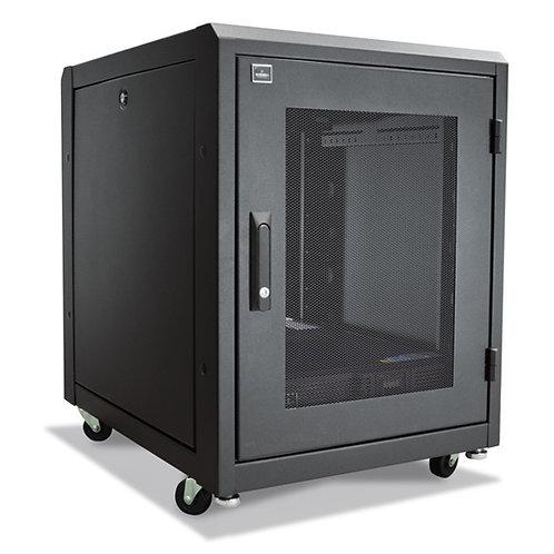 SmartCabinet SCB3000-131A111