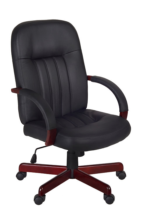 Ethos 1050 Conference Room Chair