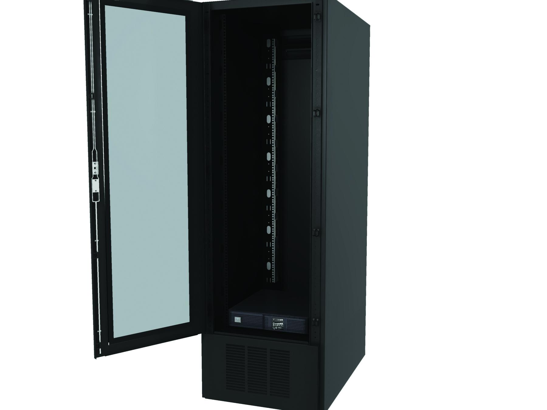 MCR (Mini-computer Room)