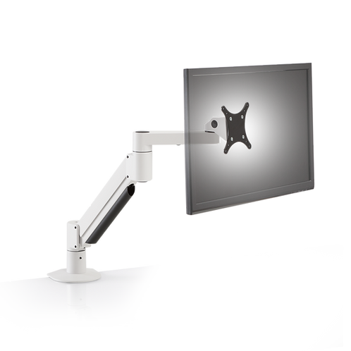 7000-800  Articulating Monitor Arm