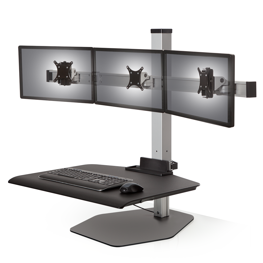 sit-stand-winston-wnst-3-124-front