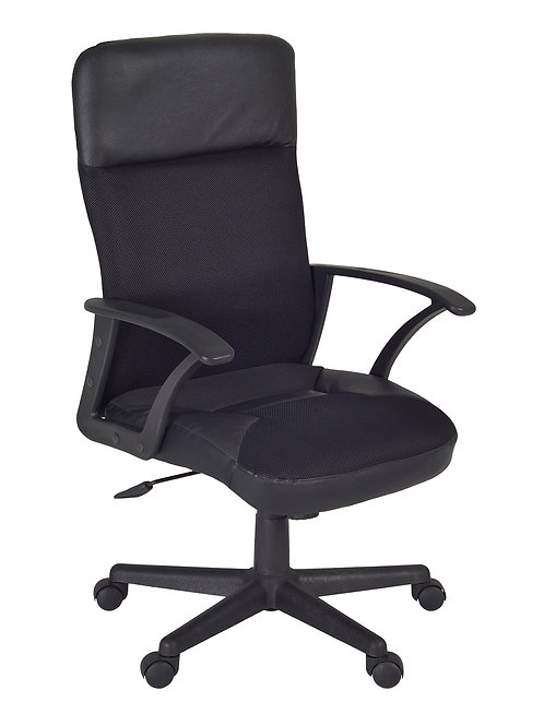 Imperial 1000 Conference Room Chair
