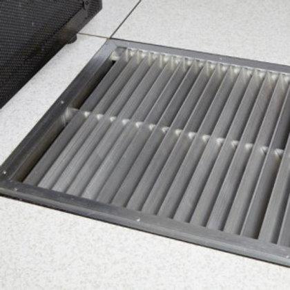 Quantum Air Tile