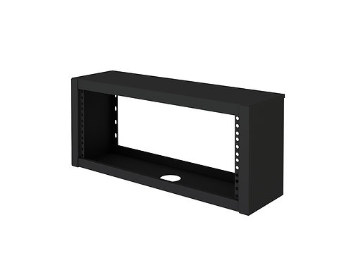 Part# 30031 4U rack mount cabinet