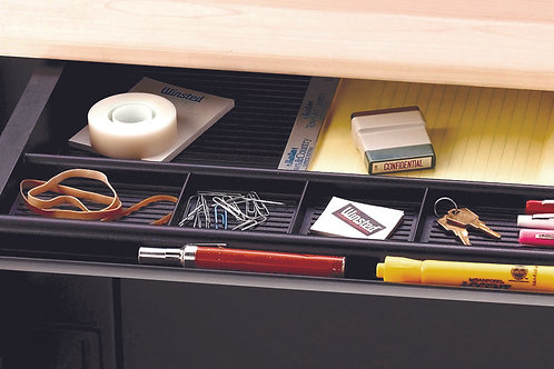 Part# B3099 Pencil Drawer