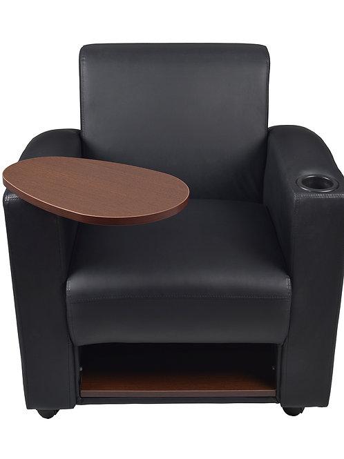 Nova 7701 Tablet Arm Chair