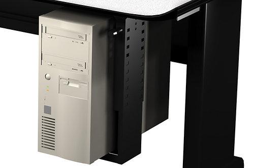 Part# B3098  CPU mount