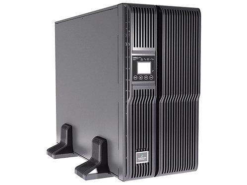 GXT4-5000RT208