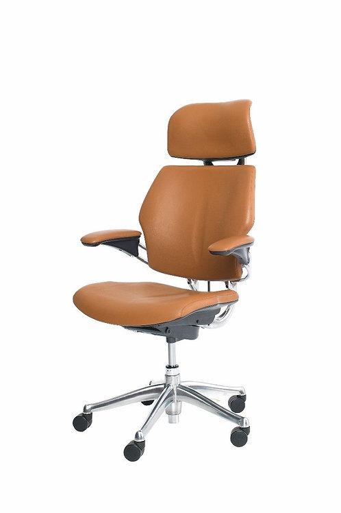 Freedom Headrest (leather)