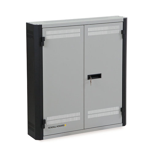 CM-800 Wall Mount Charging Station