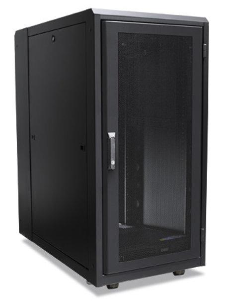 SmartCabinet SCB2000-230A110