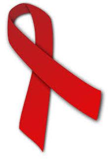 aids day.jpeg