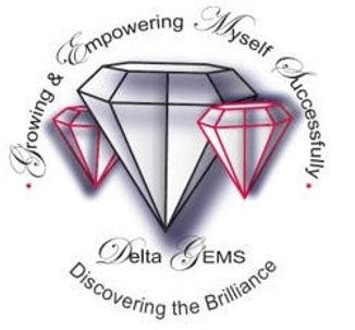 251_Delta_GEMS_logo.jpg