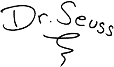 dr suess.png