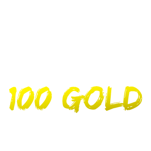 SERVER: JARGENT 100 GOLD